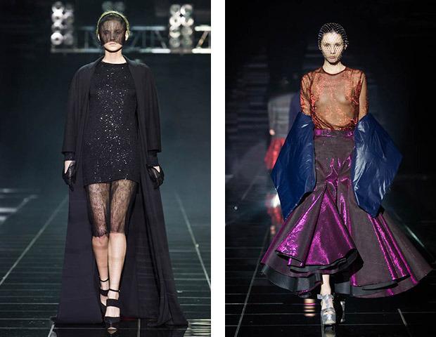 Напоказ: Осенние события в мире моды. Изображение № 25.