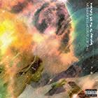 Изображение 2. Джеймс Блейк, M.I.A. и другие альбомы недели.. Изображение № 2.