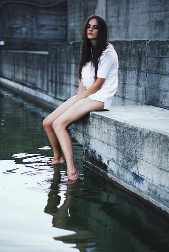 Фотограф – Валерия Лазарева. Изображение № 18.