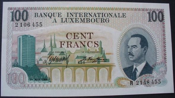 Изображение 52. Money World.. Изображение № 52.
