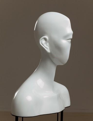 Изображение 1. Скульптор: Бхак Жи-Хо.. Изображение № 1.