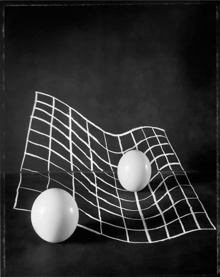 Photographer John Chervinsky. Изображение № 21.