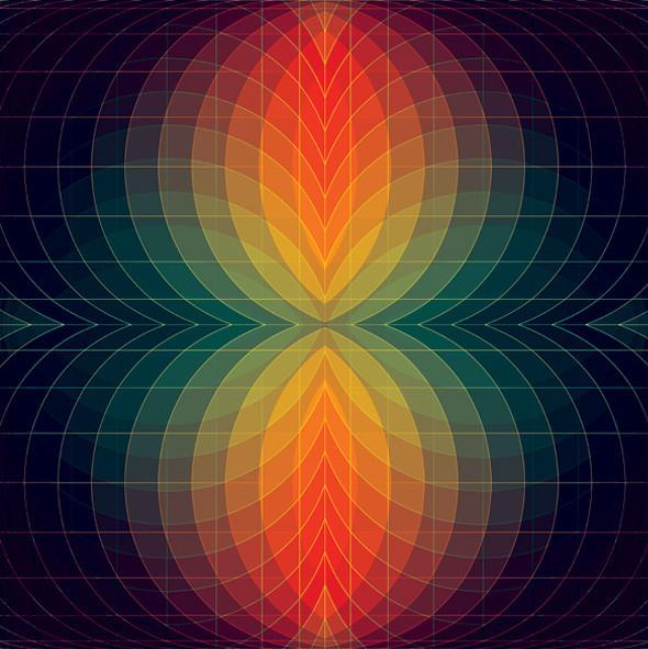 Настыке графики ифизики. Изображение № 19.