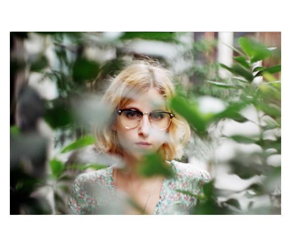 Фотограф: Мариам Ситчинава. Изображение № 18.