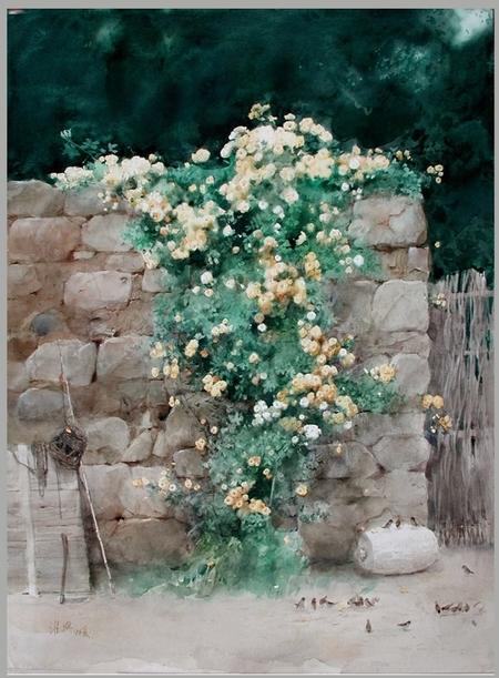 МАСТЕР Guan Weixing. Изображение № 29.