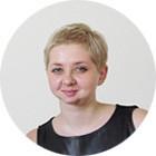 Марите Донскене, директор по производству. Изображение № 3.