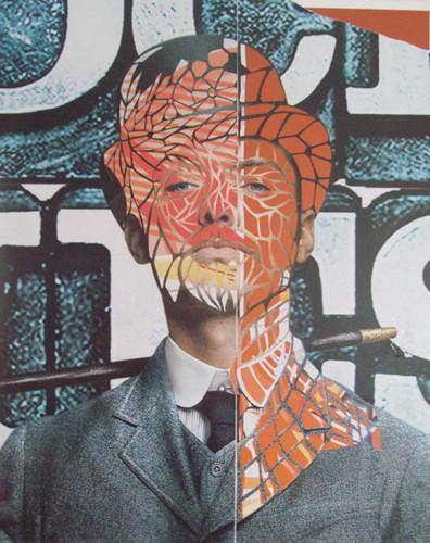 Design Digest: Самое интересное в мире дизайна и искусства за неделю. Изображение № 73.