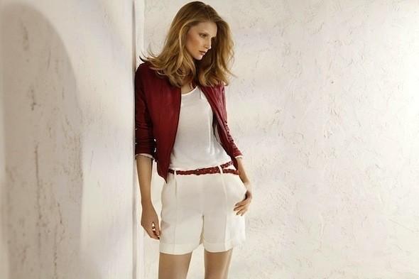 Лукбуки: Bershka, Urban Outfitters, Zara и другие. Изображение № 41.