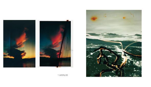 7 альбомов об абстрактной фотографии. Изображение № 5.