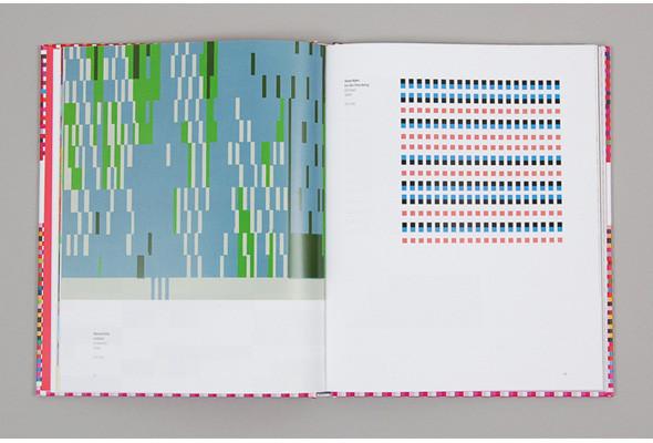 Букмэйт: Художники и дизайнеры советуют книги об искусстве. Изображение № 51.