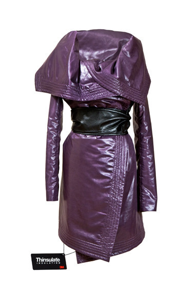 Fashion-проект 10iQ. Изображение № 16.
