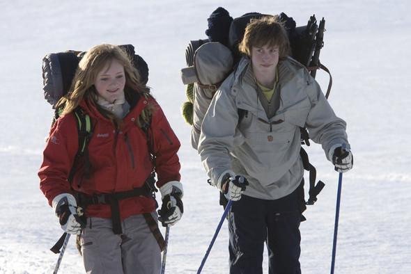 Изображение 23. 2-ой фестиваль норвежского кино в Москве.. Изображение № 21.