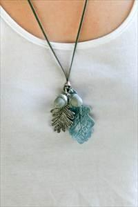 «ЖеЛе» — жизнерадостные украшения ручной работы. Изображение № 5.