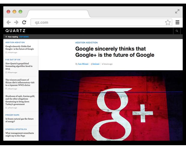Что читать:  Сайты, на которые  стоит подписаться. Изображение № 2.
