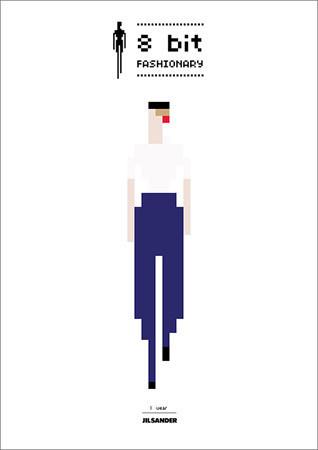 Design Digest: Самое интересное в мире дизайна за неделю. Изображение № 98.