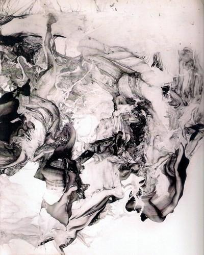 Изображение 7. I Wayan Sudarsana Warsen.. Изображение № 7.
