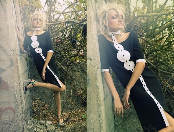 Anna Popova. Изображение № 5.