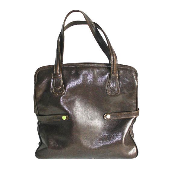 WOW-BAG-BLOG: сумки и аксессуары. Изображение № 1.