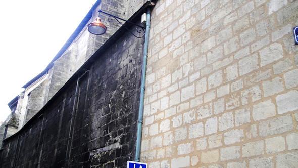 Бордо. Изображение № 25.