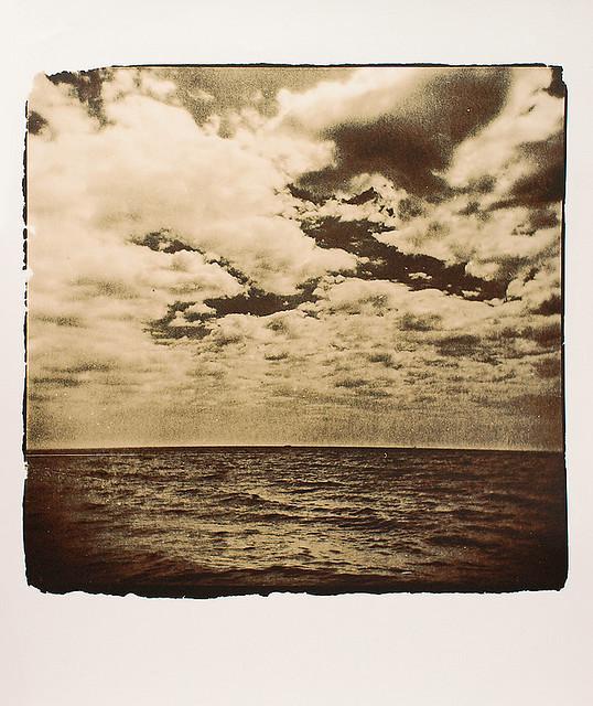 Изображение 10. Polaroidman Алексей Курбатов.. Изображение № 9.