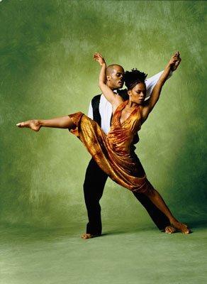 Танцуй, пока играет музыка.!. Изображение № 14.