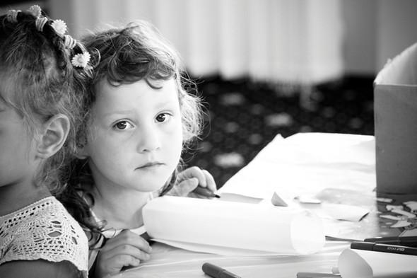 POLEVOY 3. 0: Дети. Изображение № 15.