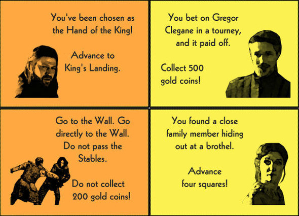 Мемы из игры престолов изображение