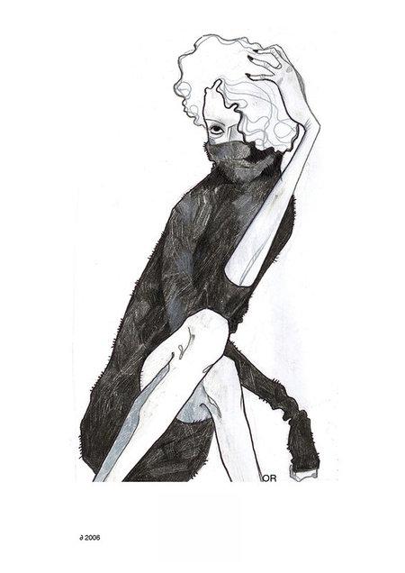 Luca oroni. Изображение № 5.