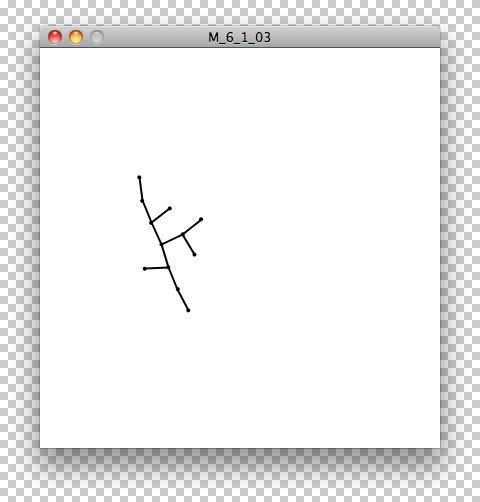 Редизайн: новый логотип сайта Rutracker.org. Изображение № 46.