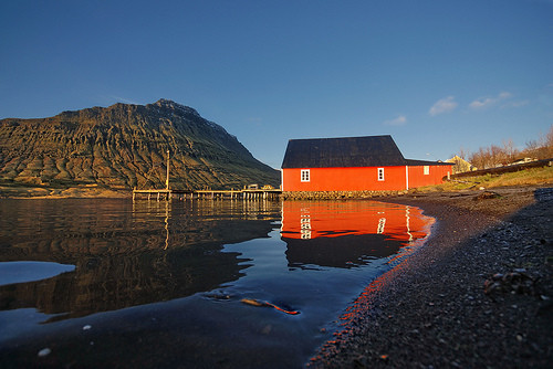Исландия глазами Исландцев. Изображение № 62.