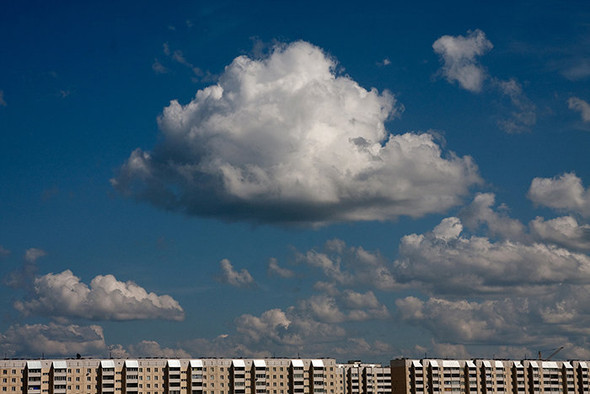 Week-n-Guide по фотовыставкам Петербурга: 4 - 17 июня. Изображение № 6.