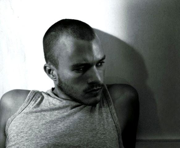 Heath Ledger. Изображение № 3.