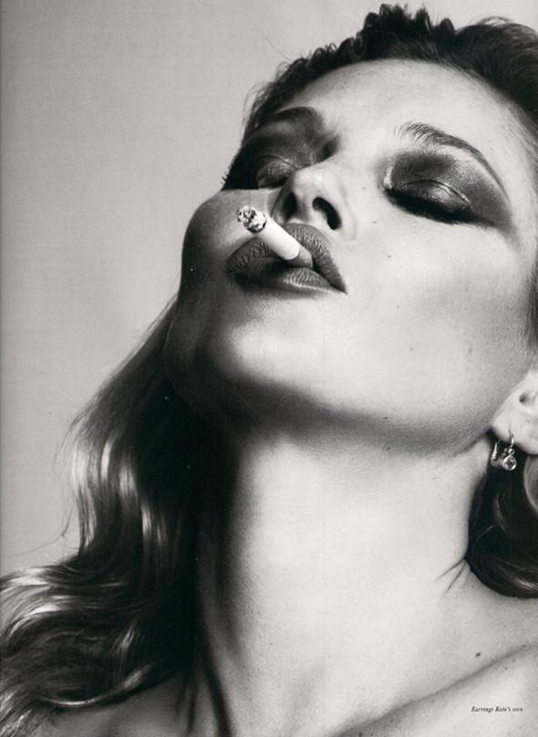 Съемки: иконы Love Magazine. Изображение № 31.