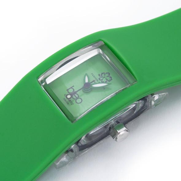 Яркие и необычные часы Breo теперь в России. Изображение № 8.