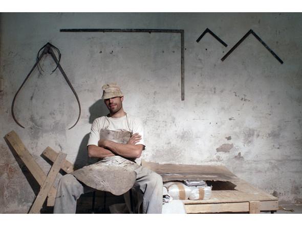 Фабио Виале. Изображение № 130.