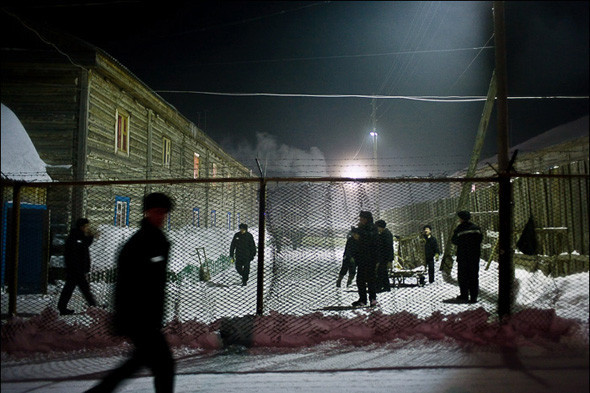 Фотографии Макса Авдеева. Изображение № 64.