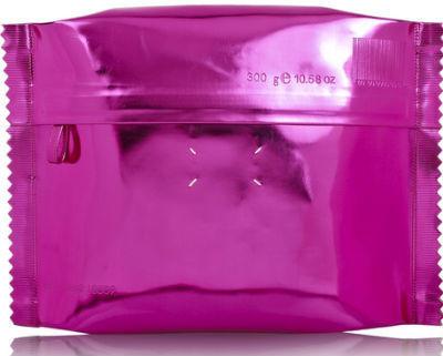 ЭТО - сумка?!. Изображение № 16.