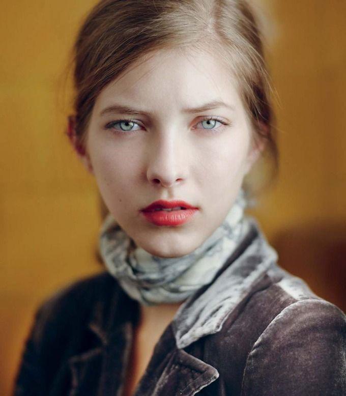 Вышли новые лукбуки Zara, Nasty Gal, Anna October и других марок. Изображение № 44.
