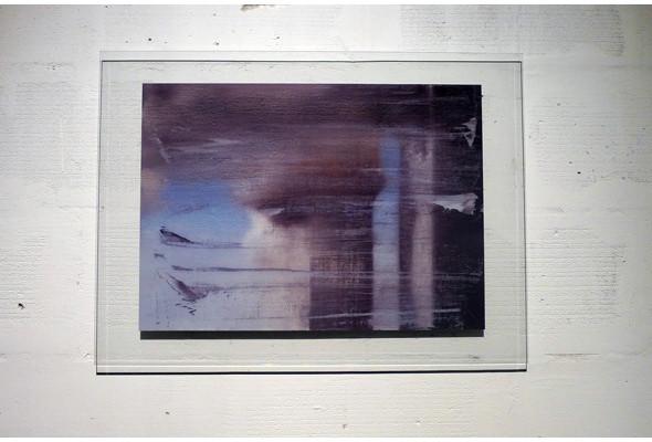 Картина Герхарда Рихтера. Изображение № 108.