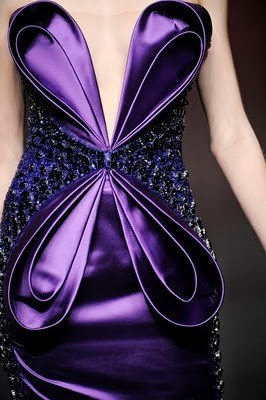 Georges Hobeika fall-winter 2010/2011. Изображение № 11.