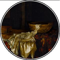 Икона эпохи: Джон Балдессари, художник и преподаватель. Изображение № 6.