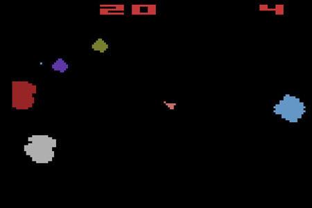 Изображение 1. Level Up: Видеоигры в кино.. Изображение № 1.