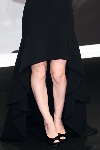 Руни Мара, актриса. Изображение № 9.