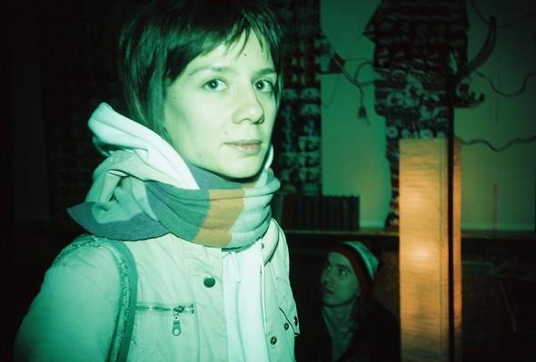 Ломокросс Спб& Hello Photo – репортажи снаграждения. Изображение № 75.