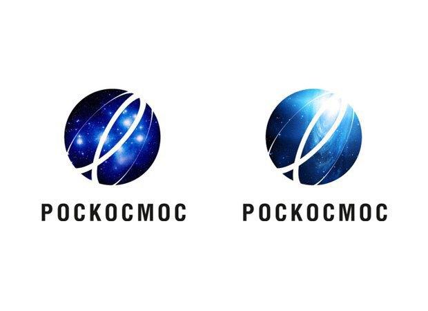 Конкурс редизайна: Новый логотип Роскосмоса. Изображение № 5.
