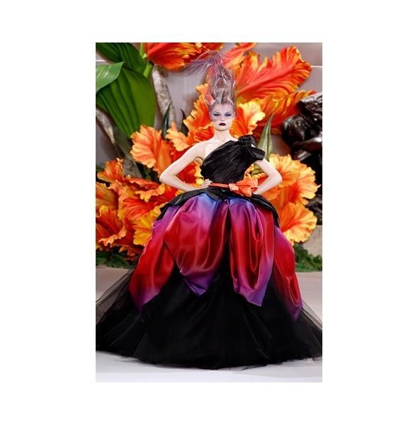 Показы Haute Couture FW 2010. Изображение № 42.