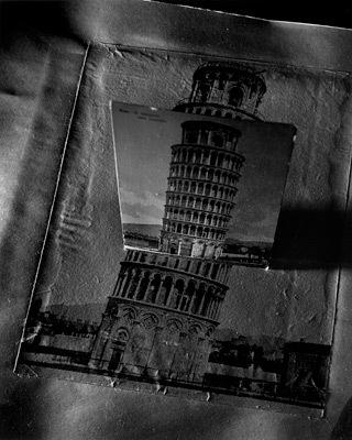 Camera obscura илиобыграй реальность. Изображение № 26.