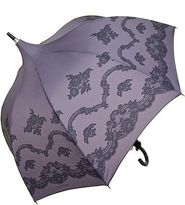 Изображение 4. Укол (модным) зонтиком.. Изображение № 4.