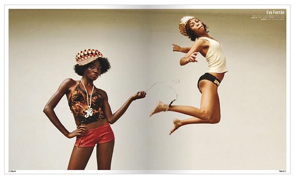Clap your hands Cuba!. Изображение № 38.