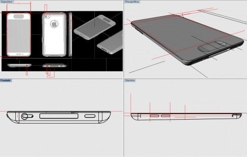 Стив Джобс: Действительно ли это iPhone 5?. Изображение № 2.